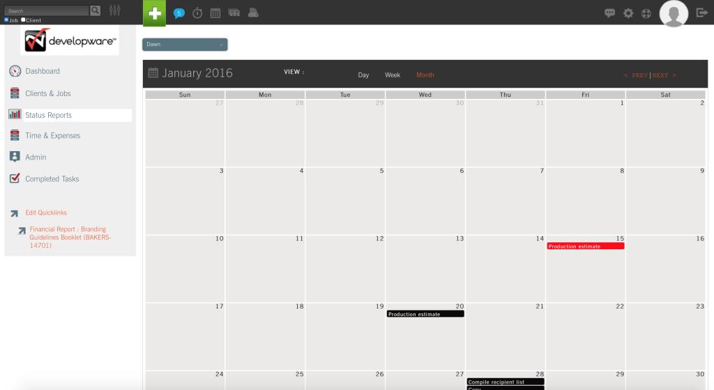 Screen Shot 2016-01-19 at 3.14.25 PM
