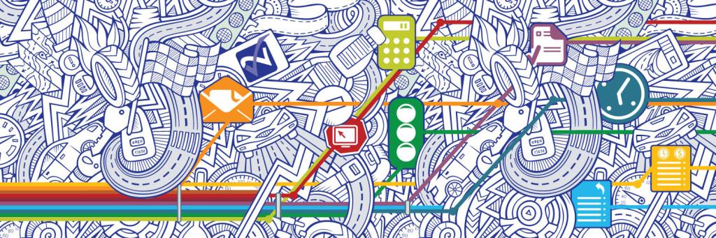 twitter_TrafficPatterns_Clutter