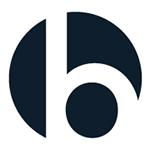 Developware - Testimonials - Byne Group