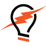 Developware - Testimonials - Current360 Logo