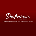 Developware - Testimonials - Deutermann