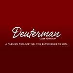 Developware - Testimonials - Deutermann
