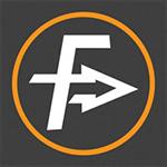 Developware - Testimonials - Fountain Forward