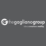 Developware - Testimonials - Gagliano Group
