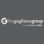 Developware - Testimonials - Gagliano Group