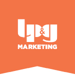 Developware - Testimonials - LPG Marketing Logo
