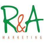Developware - Testimonials - RA Marketing