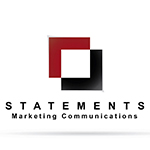 Developware - Testimonials - Statements Marketing Communications
