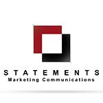 Developware - Testimonials - Statements Marketing Communications