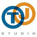 Developware - Testimonials - TJ Design