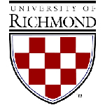 Developware - Testimonials - University Of Richmond