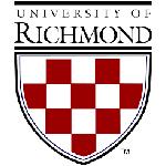 Developware - Testimonials - University Of Richmond